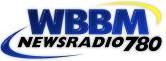 File:WBBM-AM 2000s.png