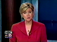 WMTV2000-2