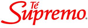 -2012- Té Supremo