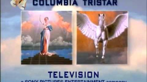 CBS Productions-Columbia TriStar Television (1998)