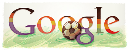 File:Google Women's World Cup 2011.jpg