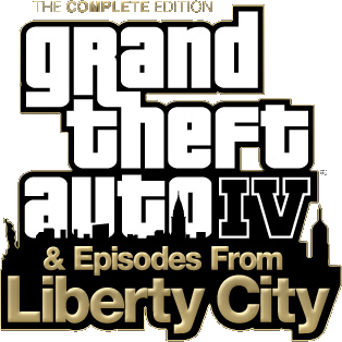 File:Grand Theft Auto IV & Episodes From Liberty City.png