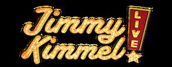 Jimmykimmellive-71998