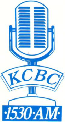 KCBC 1990