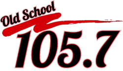 KOAS Old School 105.7