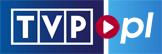 Logo-tvppl