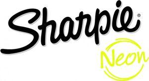 Sharpie Neon lg A-576x314