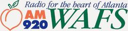 WAFS Atlanta 2004