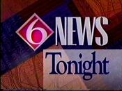 WDSU-6News-Tonight
