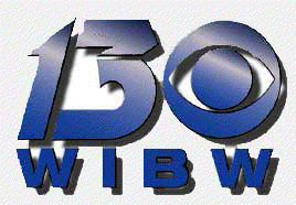 File:Wibw 1997.png