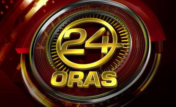 24 Oras 2011