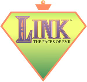 354px-Logo Link The Faces of Evil svg