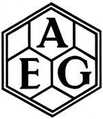 AEG Brand