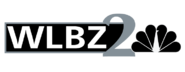 Footer-logo@2x (2)