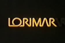 Lorimar (1982) 2
