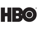 My HBO