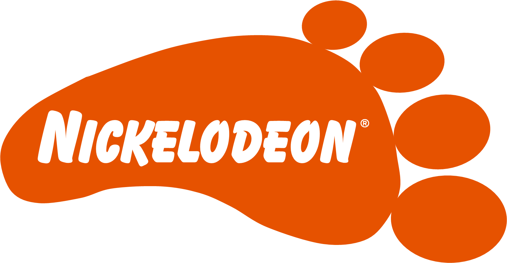 the gallery for gt nicktoons logo png