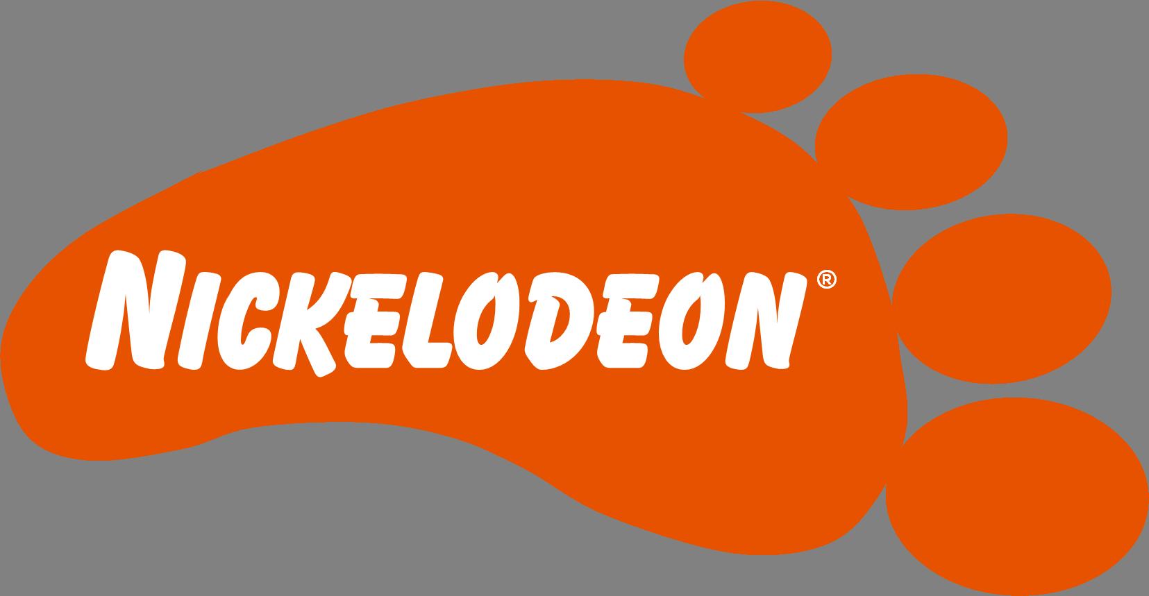 Nickelodeon Movies   Logopedia   Fandom powered by Wikia