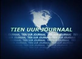 NOS Tien Uur Journaal 2002