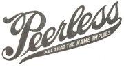 Peerless 1908 usa