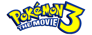 Pokemon-3-the-movie-logo