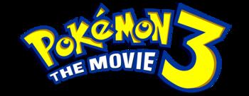 Pokemon-3-the-movie-logo