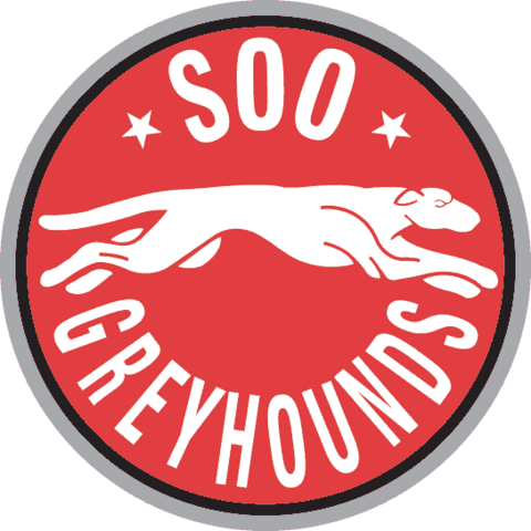 File:Sault Ste. Marie Greyhounds.png