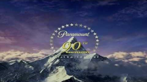 Steven Bochco Productions-Paramount Television (2002) 1