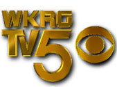 File:WKRG 1997.png