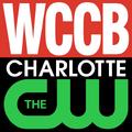 Wccb charlotte's cw