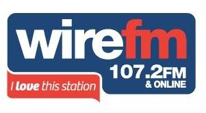 Wire FM 2015