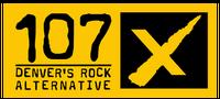 107X KXDE