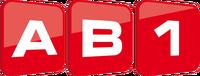 AB1 logo 2011