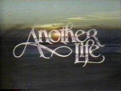 Anotherlife