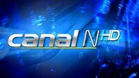 Canal N HD