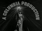 ColumbiaLoveAffair