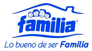 Familialogo800x485