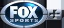 Foxsports-mas2012