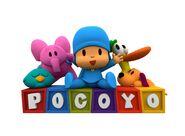 Logo Pocoyo1