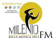 Milemi2