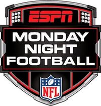 Monday-night-football