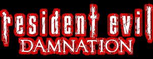 Resident-evil-damnation-506073c2e50b9