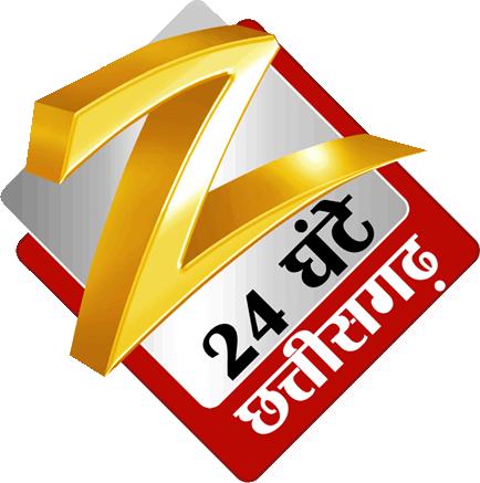 File:Zee 24 Ghante Chhattisgarh.png