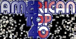 AT40-Logo-LP-1972-500x257