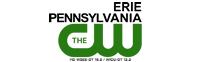 CW Erie PA