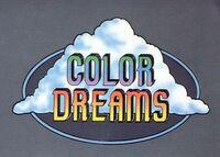 Colordreamslogo