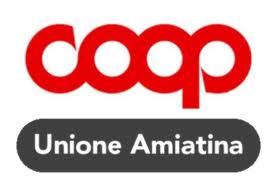 Coop UA