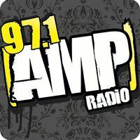 KAMP-FM 97.1 2012