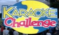 Karaoke logo