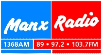 MANX RADIO (1990s)